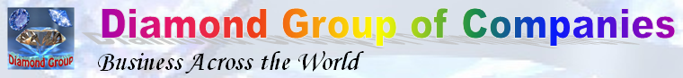 Diamond Group of Companies